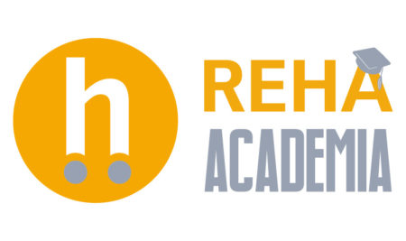 Más conocimiento a tu alcance con la nueva plataforma de Rehacademia