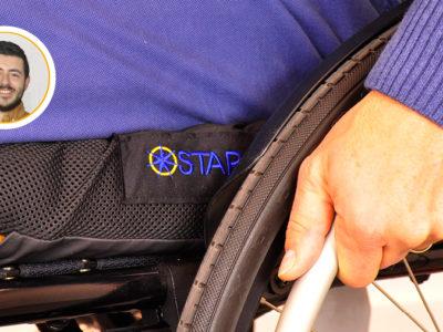 Webinar Cojines Star: Prevención de UPP